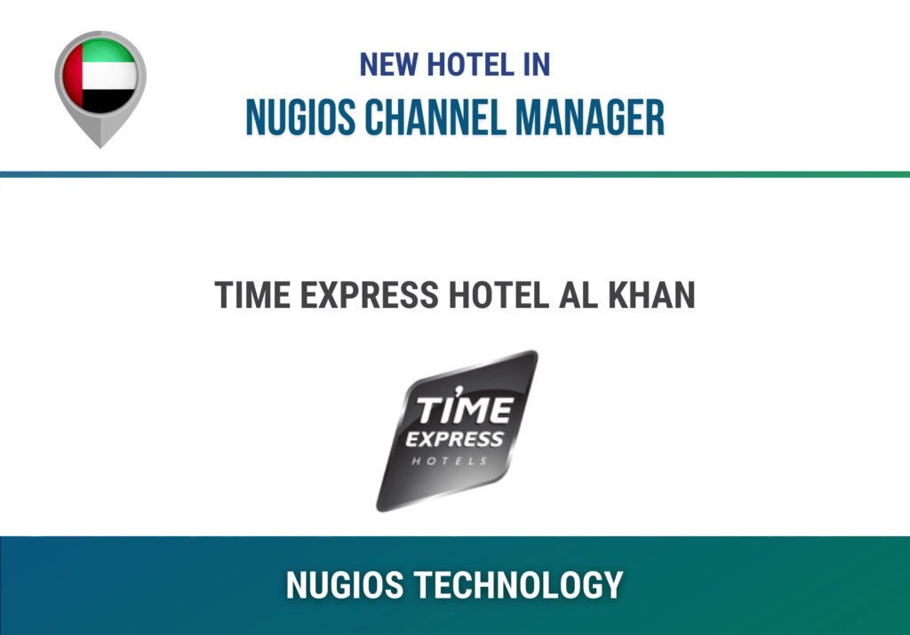 TIME EXPRESS HOTEL AL KHAN